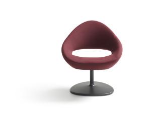 Artifort Shark Lounge fauteuil