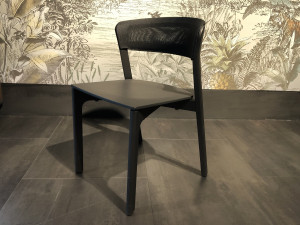 Arco Cafe Chair eetstoelen Opruiming