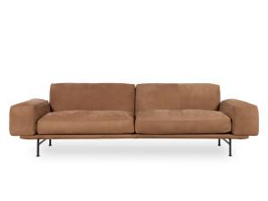 Gelderland Prime Sofa