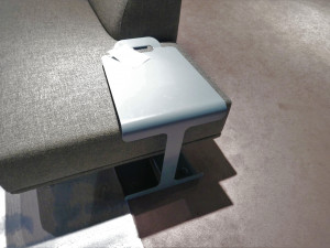 Design On Stock T-tray bijzettafel opruiming