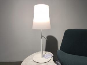 Foscarini Birdy Grande tafellamp Opruiming