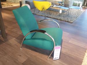Gelderland F5775 fauteuil Opruiming