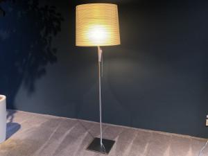 Foscarini Gigalite vloerlamp Opruiming