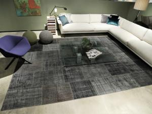 Perletta Vintage Karpet Opruiming