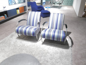 Gelderland F5470 fauteuils opruiming