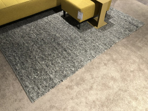 Perletta Gravel 338 karpet Opruiming