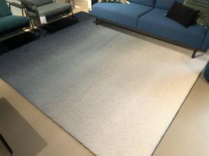 Millenerpoort  Ciclo Dolce karpet Opruiming