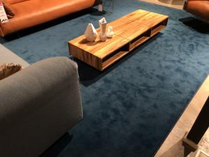 Desso Asteranne karpet Opruiming