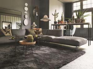 Longbarn Ripe karpet