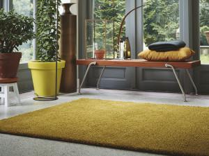 Longbarn Basalt karpet