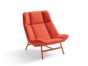 Artifort Facet fauteuil