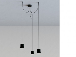 Artemide Giò hanglamp