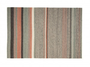 Perletta Structures Stripe
