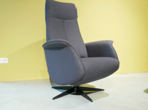 Toekomst Fauteuil TW 256 Extra Small Opruiming