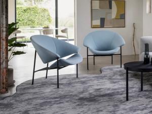 Artifort Glider fauteuil Actieprijs