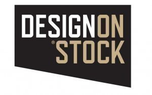 Design On Stock collectie