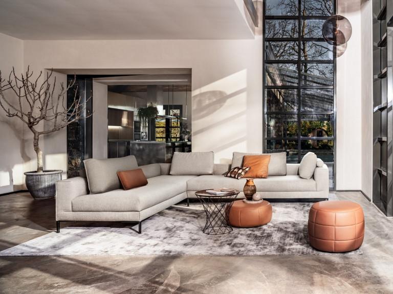 De beste interieurtips voor uw woonkamer