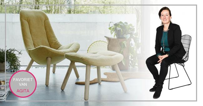 Favoriete meubel Agita: 7405 van Gelderland
