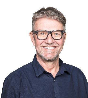 Willem van Doorn