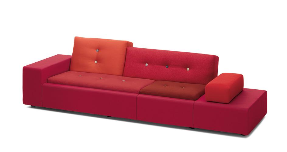 Design Meubels Groningen : Design meubels drenthe wiechers wonen