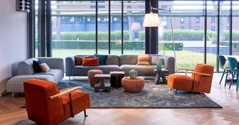 Design Meubels Groningen.Design Meubelen Woonwinkel Wiechers Wonen