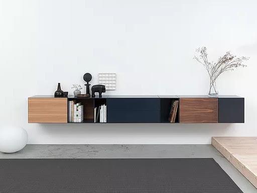 De mooiste Pastoe meubels koop je in de regio Zwolle bij Wiechers Wonen