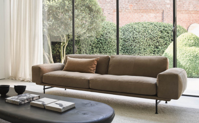 Dutch Design en Scandinavische stijl: een gouden combinatie!