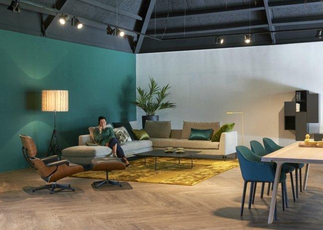 6 redenen waarom u toe bent aan een nieuw interieur