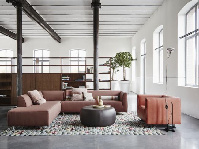 Vijf tijdloze design klassiekers voor ieder interieur