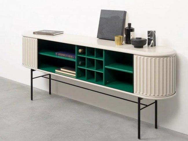 Dit zijn de drie populairste meubelen van Pastoe